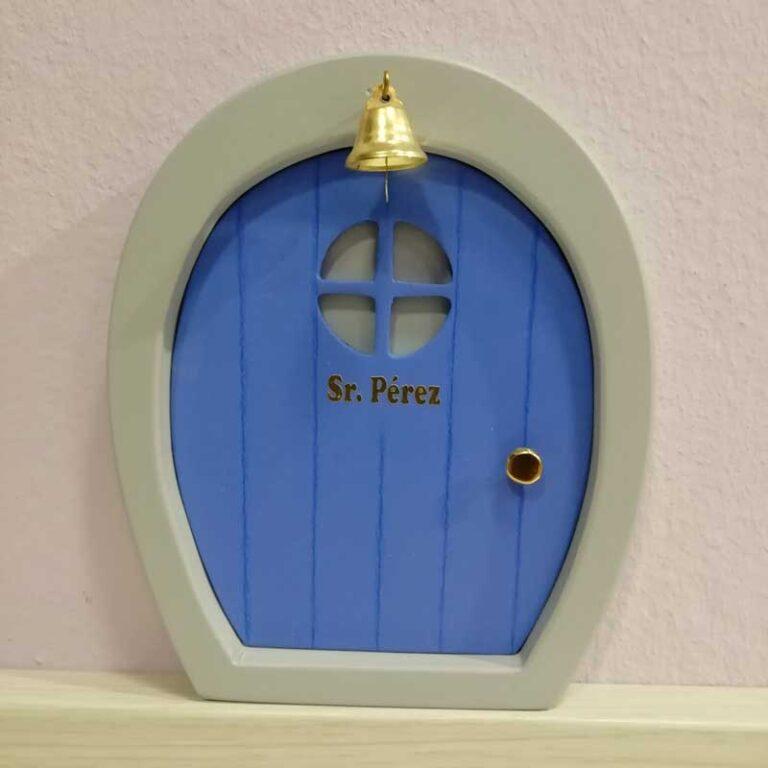 Puerta-Indigo-Gris