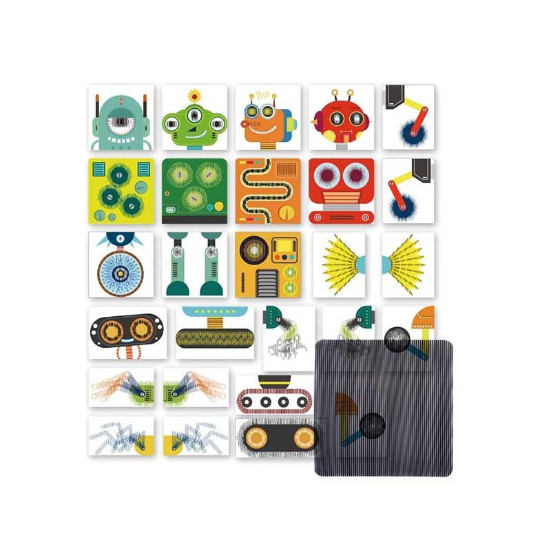Robot-Animation-Game-2