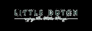 logo-litle-dutch
